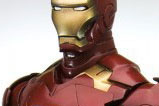 02-figura-Iron-Man-Mark-VI.jpg
