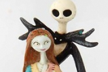 01-Figura-Jack-and-Sally-Waterball.jpg