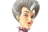 01-figura-Lady-Tremaine-cenicienta.jpg