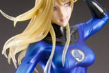 01-Figura-Marvel-invisible-mujer-woman-Bishoujo.jpg