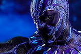 01-Figura-Masterpiece-Black-Panther.jpg
