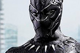 03-Figura-Masterpiece-Black-Panther.jpg