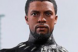 04-Figura-Masterpiece-Black-Panther.jpg