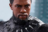 05-Figura-Masterpiece-Black-Panther.jpg