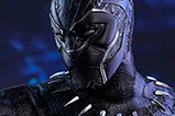 07-Figura-Masterpiece-Black-Panther.jpg