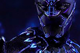 08-Figura-Masterpiece-Black-Panther.jpg