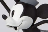 01-Figura-Mickey-and-Minnie-BandW-Maquette.jpg