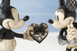01-figura-mickey-minnie-amor-real-sweetheart-disney.jpg