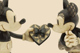 03-figura-mickey-minnie-amor-real-sweetheart-disney.jpg