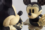 04-figura-mickey-minnie-amor-real-sweetheart-disney.jpg