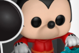 01-Figura-Mickey-Mouse-Aprendiz-pop.jpg