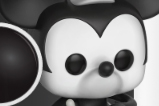 01-Figura-Mickey-Mouse-Steamboat--pop.jpg