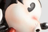 02-Figura-Mickey-y-Minnie-by-Miss-Mindy.jpg
