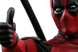 01-Figura-Movie-Masterpiece-Deadpool-2.jpg