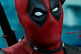 02-Figura-Movie-Masterpiece-Deadpool-2.jpg