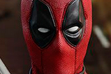 04-Figura-Movie-Masterpiece-Deadpool-2.jpg