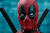 05-Figura-Movie-Masterpiece-Deadpool-2.jpg