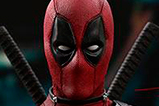 06-Figura-Movie-Masterpiece-Deadpool-2.jpg