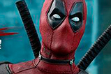 07-Figura-Movie-Masterpiece-Deadpool-2.jpg