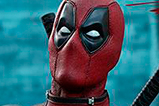 08-Figura-Movie-Masterpiece-Deadpool-2.jpg