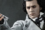 01-figura-Movie-Masterpiece-Sweeney-Todd.jpg