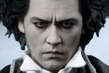02-figura-Movie-Masterpiece-Sweeney-Todd.jpg