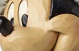01-figura-ornamento-mickey-mouse-hanging.jpg