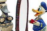 01-figura-pato-donald-traditions-handsome-as-ever.jpg