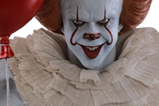 01-Figura-Pennywise-masterpiece.jpg