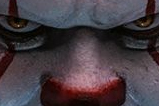 02-Figura-Pennywise-masterpiece.jpg