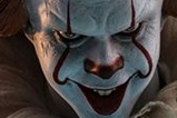 03-Figura-Pennywise-masterpiece.jpg