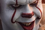 04-Figura-Pennywise-masterpiece.jpg