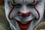 06-Figura-Pennywise-masterpiece.jpg