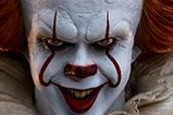 08-Figura-Pennywise-masterpiece.jpg