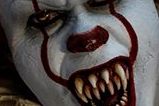 09-Figura-Pennywise-masterpiece.jpg