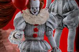 10-Figura-Pennywise-masterpiece.jpg