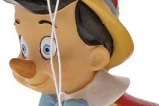 03-Figura-Pinocchio-Little-Wooden-Head.jpg