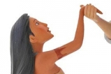 01-figura-Pocahontas-Hear-With-Your-Heart.jpg