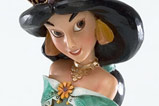 01-figura-Princesa-Jasmine-Disney-Traditions.jpg