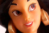 04-figura-Princesa-Jasmine-Disney-Traditions.jpg