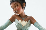 01-figura-Princesa-tiana-Disney-Dreams-Do-Come.jpg