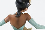 02-figura-Princesa-tiana-Disney-Dreams-Do-Come.jpg