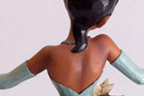 03-figura-Princesa-tiana-Disney-Dreams-Do-Come.jpg