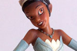 04-figura-Princesa-tiana-Disney-Dreams-Do-Come.jpg