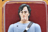 02-Figura-ReAction-Medieval-Ash.jpg