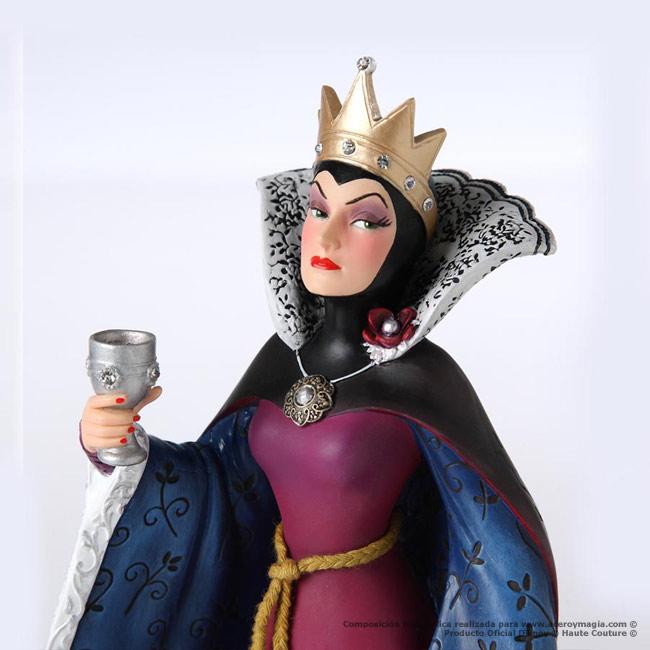 Snow white shrek