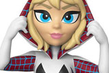 01-Figura-Rock-Candy-Spider-Gwen.jpg