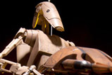 01-figura-S-T-A-P-and-Battle-Droid-star-wars.jpg