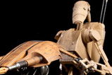 02-figura-S-T-A-P-and-Battle-Droid-star-wars.jpg