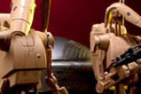 03-figura-S-T-A-P-and-Battle-Droid-star-wars.jpg